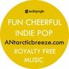 European Vacations - Royalty Free Music | Audiojungle