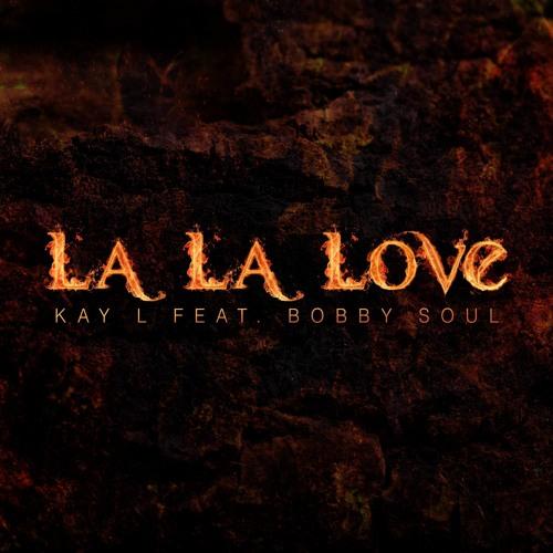 La La La LOVE (Radio Edit Mix 2016)