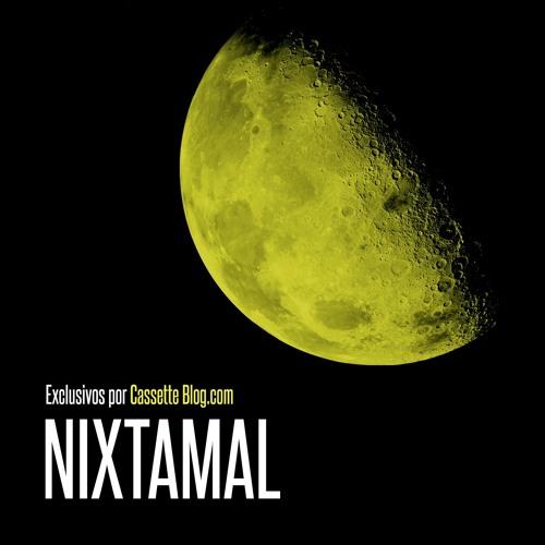Pajaro- Nixtamal (Exclusivos Por Cassetteblog.com)