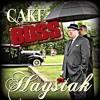 Haystak - Fly Away (DMX Slippin' Beat)