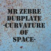 Curvature of Space (Dubplate)