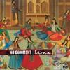 No Comment - Zurna (Jano Remix) FREE DOWNLOAD mp3