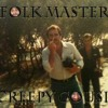 Folk Master
