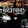 114KD X Money Marley - Brothers