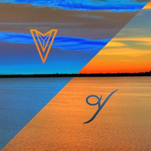 Vitrax & Alpha Yui - Both sides