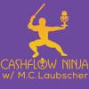 018: M.C. Laubscher: Wisdom Wednesday! What's Your