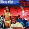 Do What I Can Do - Mitchy Slick & The World's Freshest