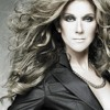 Celine Dion - I Drove All Night REMIX