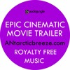 Hybrid Epic Trailer - Royalty Free Stock Music for TV/Radio Broadcast, Websites, Film, YouTube
