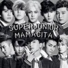 Super Junior Mamacita (아야야)