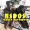 EXCLUSIVE: NSDOS - Krona [Standalone Complex]