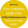 Cheerful Tune - Royalty Free Stock Music | Background Commercial Music | Audiojungle preview