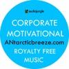 Life Is Beautiful - Royalty Free Music | Audiojugnle