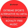 Extreme Fitness - Royalty Free Music | Commercial Background Music | Audiojungle