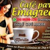 Café Marita  Depoimento Renata Três Rios