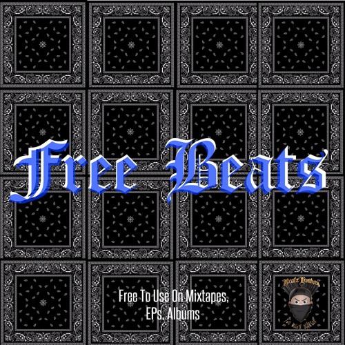 FREE BEATS by Beatz Lowkey | Free Listening on SoundCloud