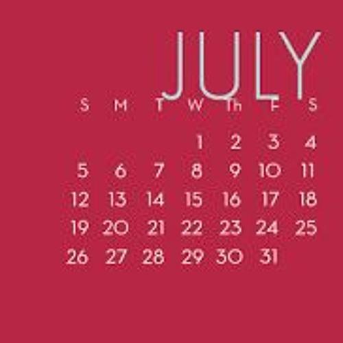 get2gether's July newsletter