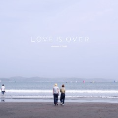 chelmico - Love is Over (Prod. Mikeneko Homeless) (Lolica Tonica Remix)
