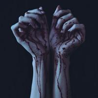 Scream Love