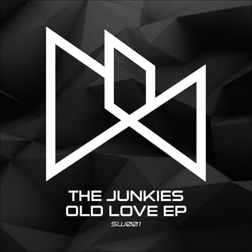 Love Junkie Wallpaper Remix : The Junkies - Old Love - Arjun Vagale Remix(ScMIX) by ...