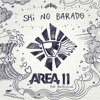 Shi No Barado A cappella Cover