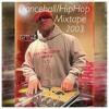 Smashback Dancehall/HipHop Mixtape mp3