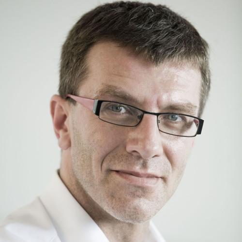 Grupa Muszkieterów w Polsce - Philippe Jammes