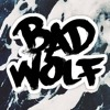 The Big Bad Wolf - Bad Wolf Remix