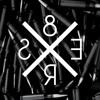 8Er$ - I Love The Bass