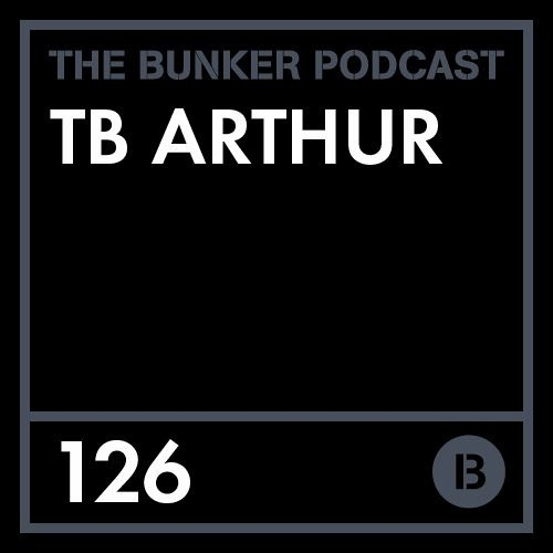 The Bunker Podcasts