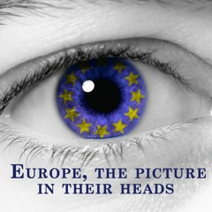 Europe,the pictures in their heads - Spain with Antonio Barroso,Teneo Intelligence