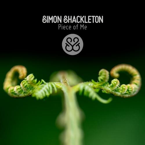 Simon Shackleton - Piece of Me (album)
