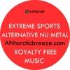 Extreme Energy - Royalty Free Music for TV/Radio Broadcast, Websites, Film, YouTube