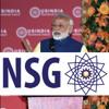 India's NSG bid won't impact its energy security