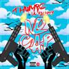 No Cap (ft Lil Yachty)[Prod. Digital Beatz)