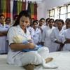 Tailândia e Belarus eliminam transmissão de HIV e sífilis de mãe para filho