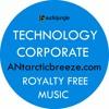 Hi Tech Corporate Loop - Royalty Free | Stock Music | Background Music | Music Licensing