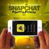NCredible Gang - Snapchat (#GettinFreaky)
