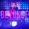 Beyoncé - Drunk In Love (Grammy Awards 2014 Studio Version)