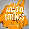 Adagio For Strings (D3FAI & TEGI Festival Bootleg) [PLAYED BY TIESTO]