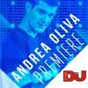 PREMIERE: Alex Neri 'Lady Rawness (Andrea Oliva Remix)'