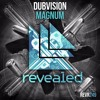 Magnum (Extended Mix)