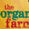 Host:  Richard Hill with Guy Beardsley and Bill Dusing| Organic Farm Stand| 6/2/16
