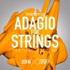 Tiësto - Adagio For Strings (D3FAI & TEGI Festival Bootleg)[PLAYED BY TIESTO