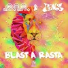 Blast A Rasta (Mainstage Records) OUT NOW!!!