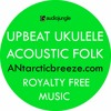 Catchy Happy Ukulele Bundle - Royalty Free Music | Background Commercial Music