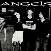 D'Angels - Salahkah