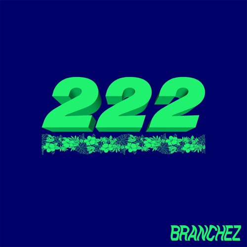 222 ep mini mix by branchez recommendations on soundcloud