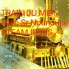 Train du midi by #TEAMJESUS This is how we know what love is: Jesus Christ laid down his life for us. And we ought to lay down our lives for our brothers and sisters.