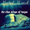 At the Edge of Hope